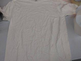 mens medium t shirt