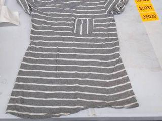 Women s small shirt
