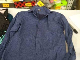 Men s Dress shirt l