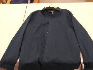 mens medium long sleeve shirt