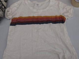 women s medium shirt