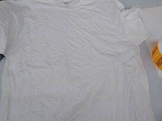 T shirt XXl