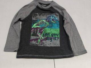 Arizona Shirt  Size XXS