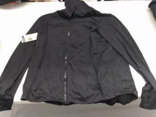Xersion Jacket  Size Xl