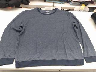 Stafford Shirt  Size Xl