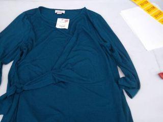 Women s shirt XXlarge
