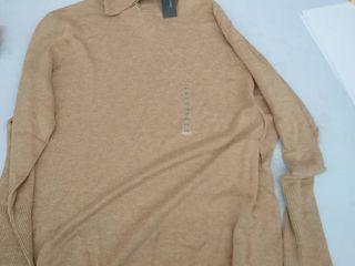 Women s sweater XXl