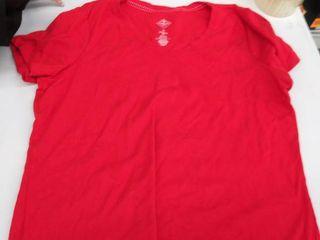 women s xl t shirt