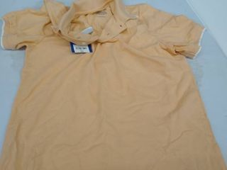 Women s shirt S   security tag