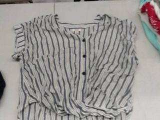 Ana Shirt  Size M