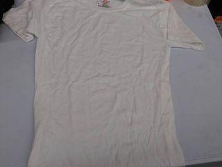 mens small t shirt