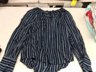 Ana Shirt  Size S