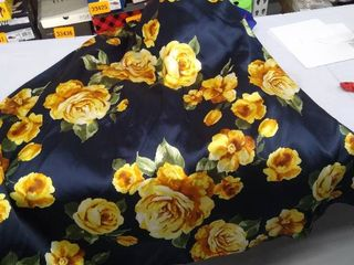 Skirt size 15