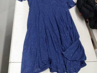 J  Taylor Dress  Size 16
