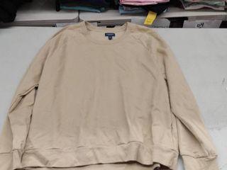 Arizona Sweater  Size XXl