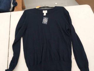 mens medium sweater