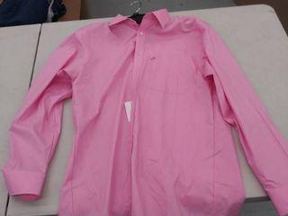mens 16 34 45 regular fit long sleeve