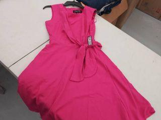 women s 6 dress