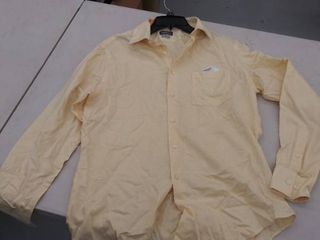mens long sleeve  size unknown