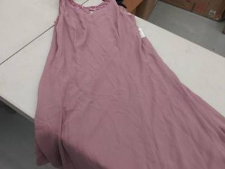 women s 16 dress