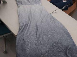 size 15 dress