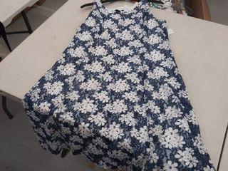women s xl dress