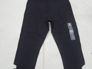 Women s Yoga Pants