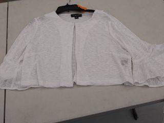 girls xl sweater