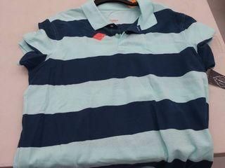 men s Xl shirt