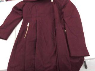 women s medium coat