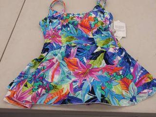 women s 12 swimsuit