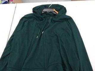 xxl women s jacket