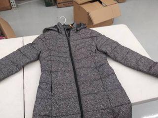 women s medium jacket