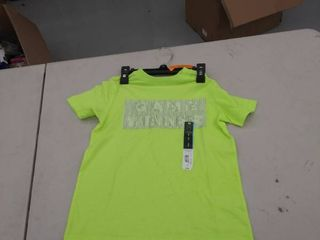 boys size 8 t shirt