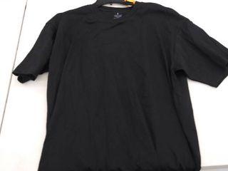 xxl t shirt
