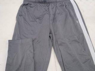 Men s Sweatpants