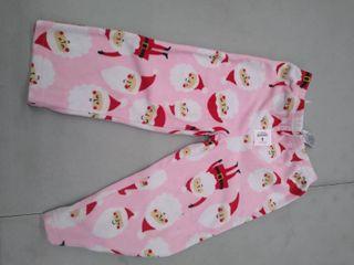Toddlers Pajama Pants
