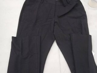 Woman s Trousers