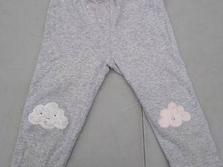 Infant s Pants