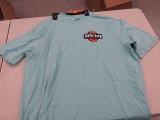 2xlt t shirt