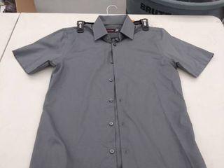 mens small 14 14 1 2 shirt