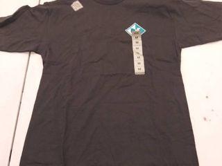 men s medium shirt
