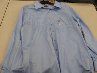 mens 2xl shirt