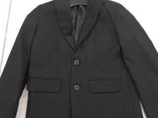 boys 10 regular suit jacket