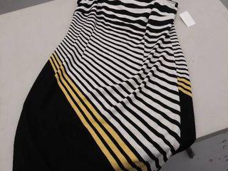 women s size 12 dress