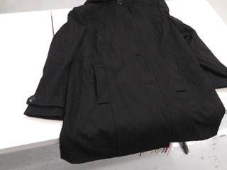 women s 1x coat