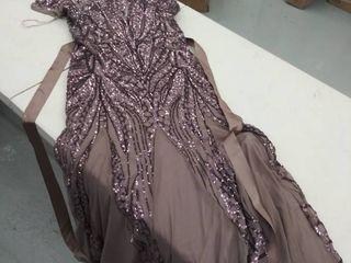 women s size 10 dress