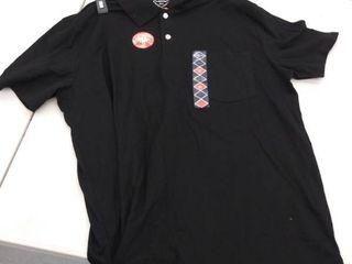 mens large shirt