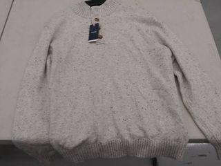 mens XXl sweater
