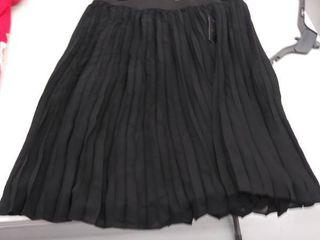 women s xl skirt
